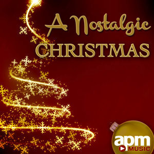 APM Holiday Ensemble 歌手頭像