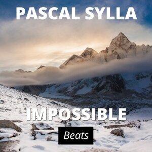 Pascal Sylla 歌手頭像