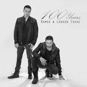 Ramos, Lenken Issac 歌手頭像