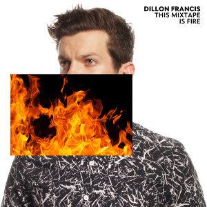 Dillon Francis, Skrillex