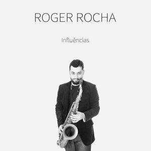 Roger Rocha 歌手頭像