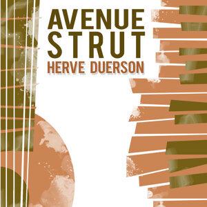 Herve Duerson 歌手頭像