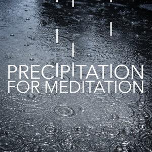 Rain Sounds|Deep Sleep Rain Sounds|Meditation Rain Sounds 歌手頭像