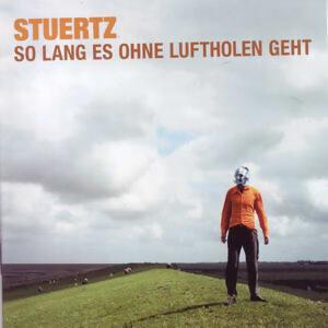 Stuertz 歌手頭像