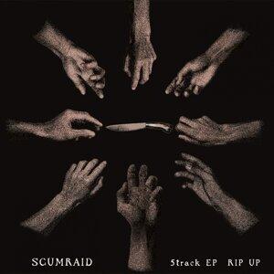Scumraid