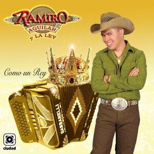 Ramiro Aguilar Y La Ley 歌手頭像