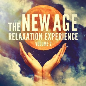 The New Age Relaxing Masters 歌手頭像