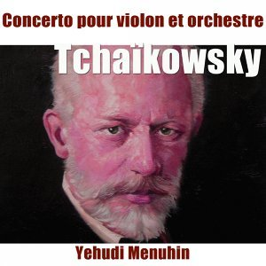 Yehudi Menuhin, Ferenc Fricsay, Radio-Symphonie-Orchester Berlin 歌手頭像