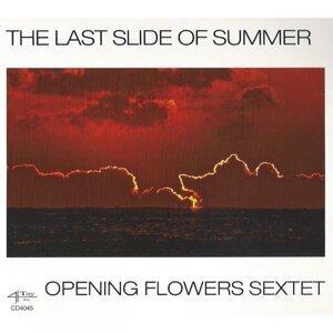 Opening Flowers Sextet 歌手頭像
