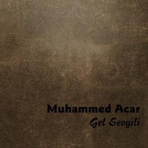 Muhammed Acar 歌手頭像