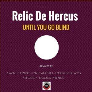 Relic De Hercus 歌手頭像