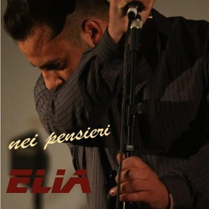 Elia 歌手頭像