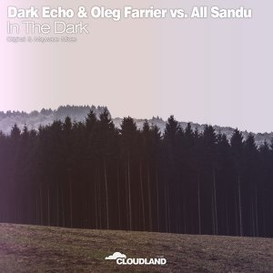 Dark Echo, Oleg Farrier, All Sandu 歌手頭像