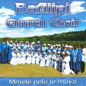 Bafilipi Church Choir 歌手頭像