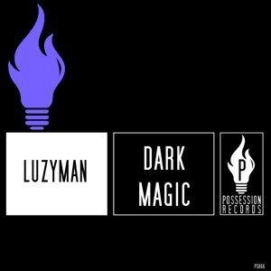 Luzyman 歌手頭像