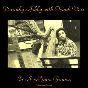 Dorothy Ashby with Frank Wess 歌手頭像