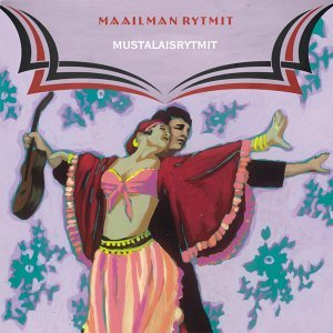 The Gypsy Ensemble 歌手頭像