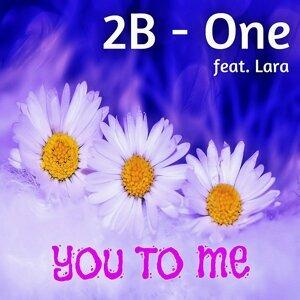 2B-One
