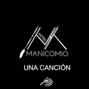 Hotel Manicomio 歌手頭像