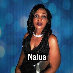 Beatrice Nabisha 歌手頭像