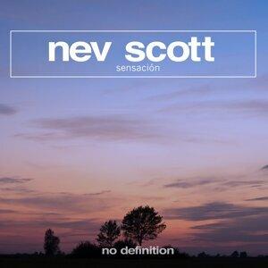 Nev Scott 歌手頭像