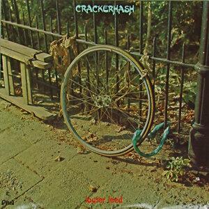 Crackerhash 歌手頭像
