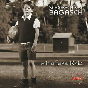 Schorsch & de Bagasch 歌手頭像