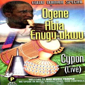 Ogene Abia Enugu-Ukwu 歌手頭像