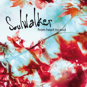 Soulwalker 歌手頭像