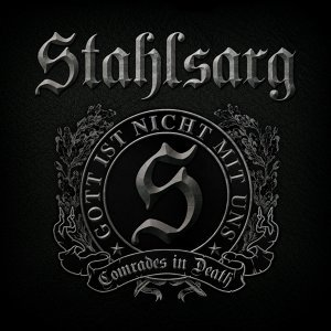 Stahlsarg 歌手頭像