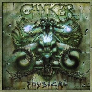 Canker