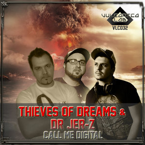 Thieves Of Dreams & Dr Jer-Z 歌手頭像