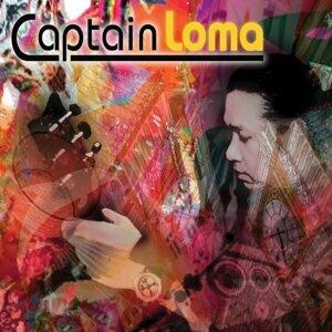 Captain Loma 歌手頭像