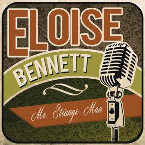Eloise Bennett 歌手頭像