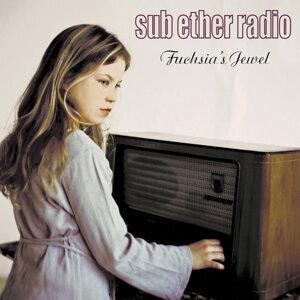 Sub Ether Radio