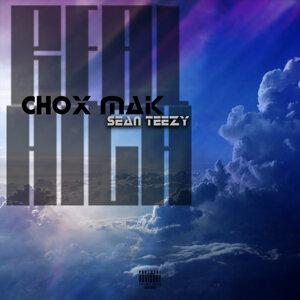 Chox Mak 歌手頭像