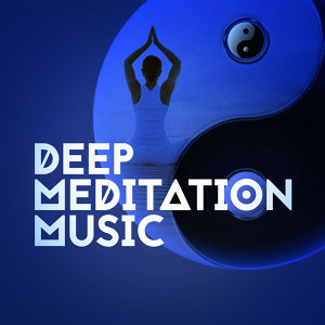 Deep Sleep|Lullabies for Deep Meditation|Musica de Relajación Academy 歌手頭像