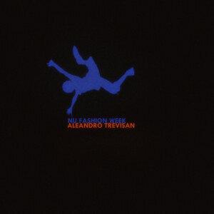 Aleandro Trevisan 歌手頭像