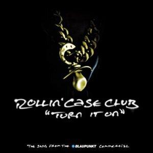 Rollin' Case Club 歌手頭像