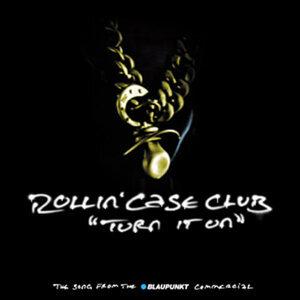 Rollin' Case Club アーティスト写真