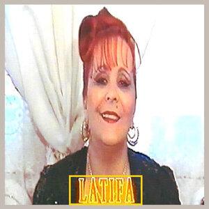 Latifa Benakouche 歌手頭像