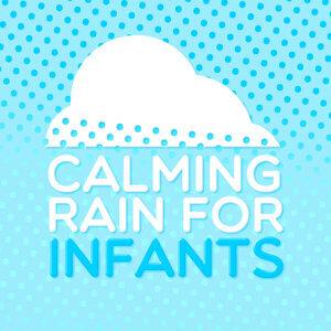 Rain Sounds Nature Collection  Musica para Bebes 歌手頭像