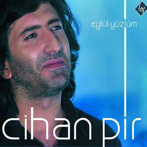 Cihan Pir 歌手頭像
