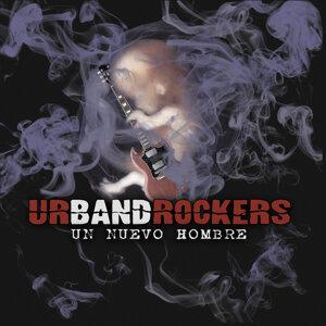 Urband Rockers 歌手頭像