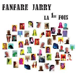 Fanfare Jarry 歌手頭像