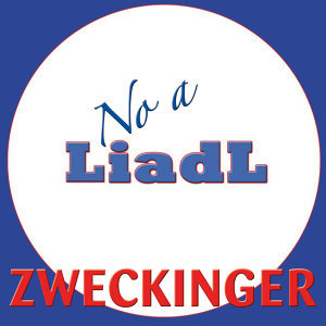Zweckinger