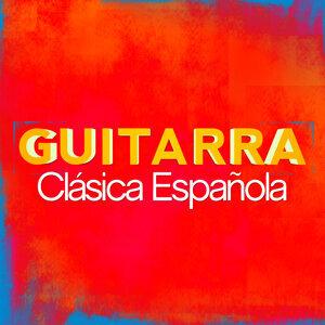 Guitarra Clásica Española, Spanish Classic Guitar|Relajacion y Guitarra Acustica|Spanish Guitar 歌手頭像