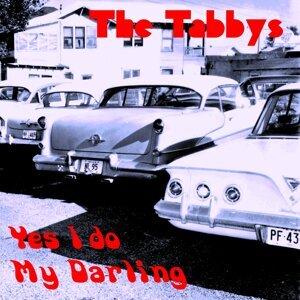 The Tabbys 歌手頭像