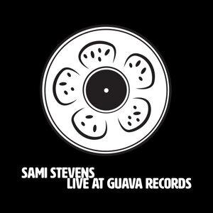 Sami Stevens