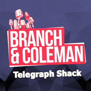 Branch & Coleman 歌手頭像